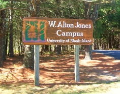 alton jones sign